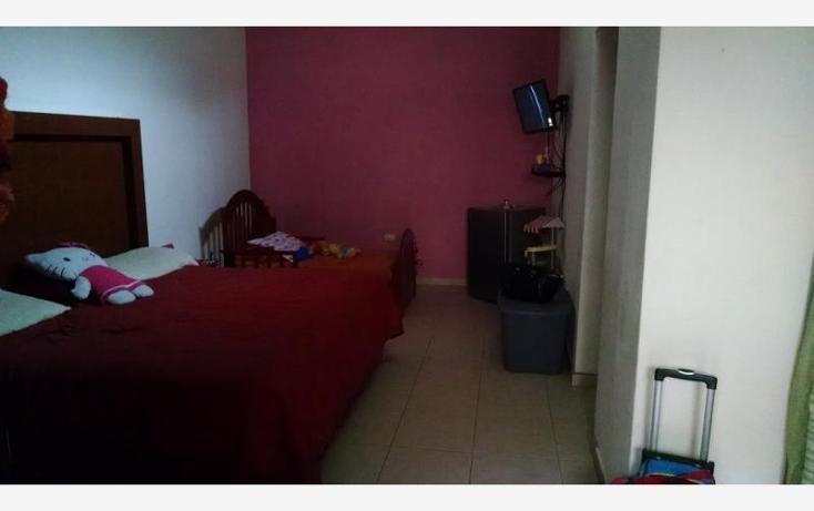 Foto de casa en venta en, los ángeles, torreón, coahuila de zaragoza, 770659 no 05