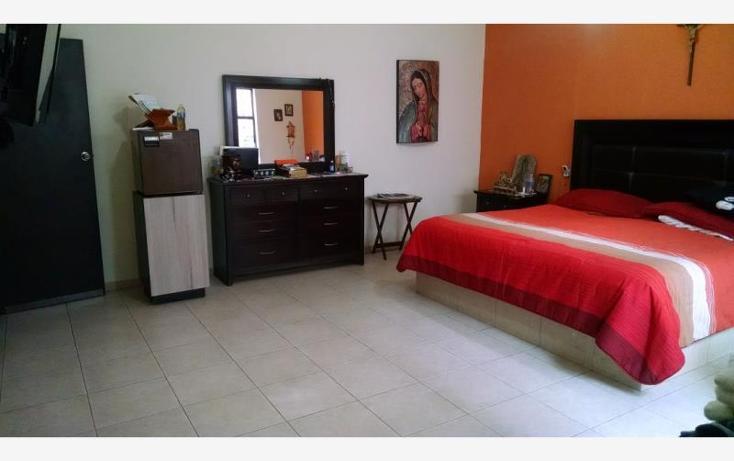 Foto de casa en venta en, los ángeles, torreón, coahuila de zaragoza, 770659 no 09