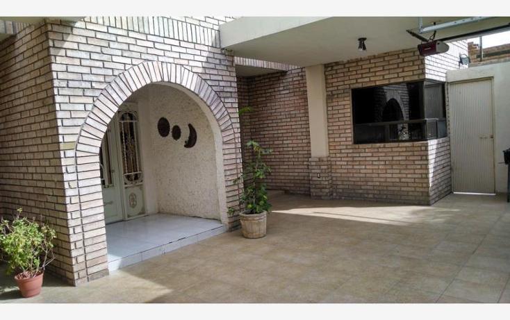 Foto de casa en venta en, los ángeles, torreón, coahuila de zaragoza, 770659 no 10