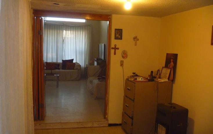 Foto de casa en venta en  , los ángeles, torreón, coahuila de zaragoza, 797105 No. 08