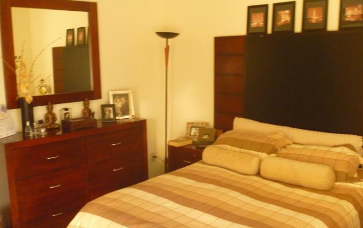 Foto de casa en venta en  , los ángeles, torreón, coahuila de zaragoza, 797105 No. 10