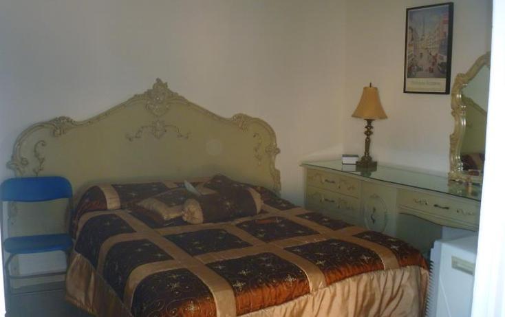 Foto de casa en venta en  , los ángeles, torreón, coahuila de zaragoza, 797105 No. 11