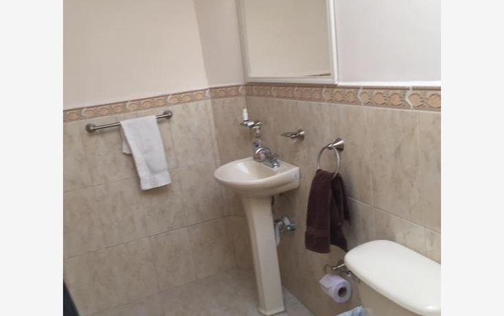Foto de casa en venta en  , los ángeles, torreón, coahuila de zaragoza, 797105 No. 14