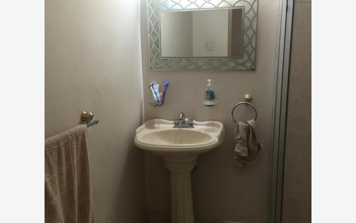 Foto de casa en venta en  , los ángeles, torreón, coahuila de zaragoza, 797105 No. 15