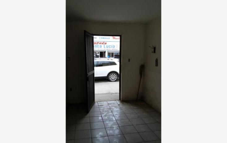 Foto de casa en venta en, los ángeles, torreón, coahuila de zaragoza, 884933 no 01