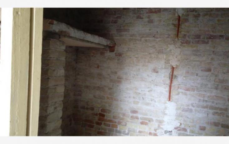 Foto de casa en venta en, los ángeles, torreón, coahuila de zaragoza, 884933 no 02