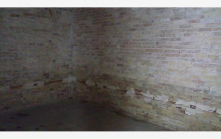 Foto de casa en venta en, los ángeles, torreón, coahuila de zaragoza, 884933 no 03
