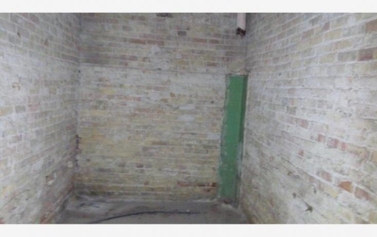Foto de casa en venta en, los ángeles, torreón, coahuila de zaragoza, 884933 no 04