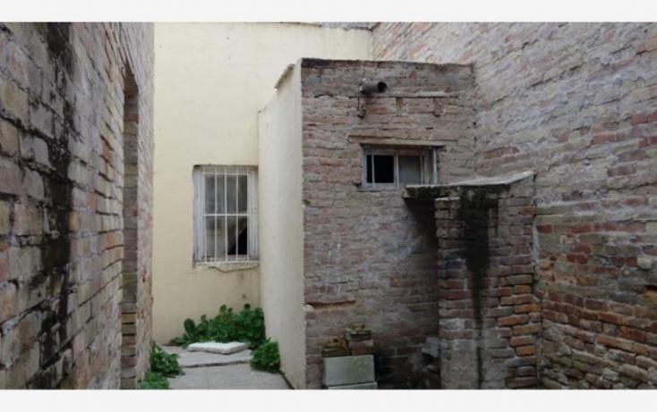 Foto de casa en venta en, los ángeles, torreón, coahuila de zaragoza, 884933 no 05