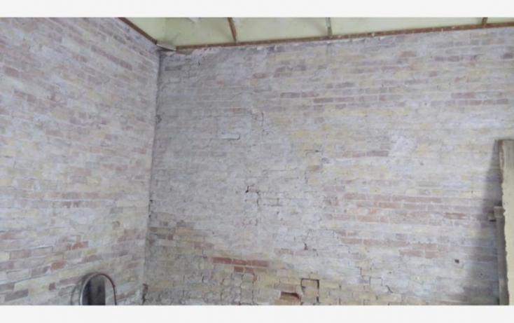 Foto de casa en venta en, los ángeles, torreón, coahuila de zaragoza, 884933 no 06