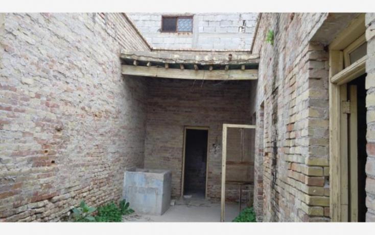 Foto de casa en venta en, los ángeles, torreón, coahuila de zaragoza, 884933 no 07