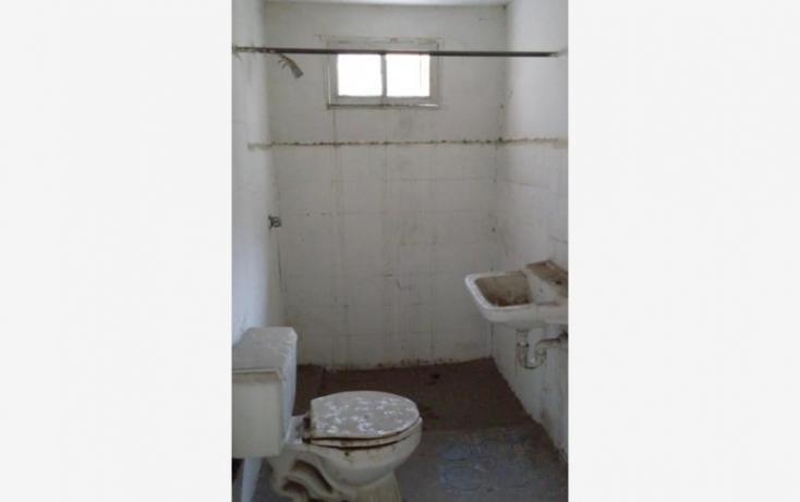 Foto de casa en venta en, los ángeles, torreón, coahuila de zaragoza, 884933 no 10