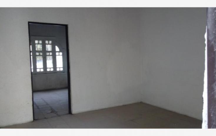 Foto de casa en venta en, los ángeles, torreón, coahuila de zaragoza, 884933 no 11