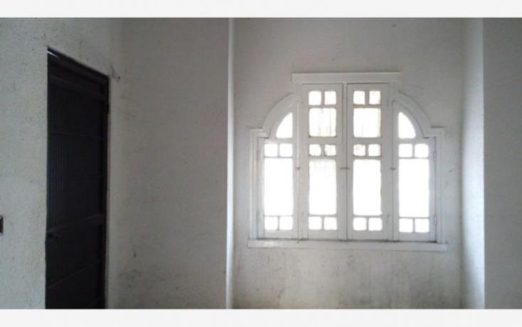Foto de casa en venta en, los ángeles, torreón, coahuila de zaragoza, 884933 no 12