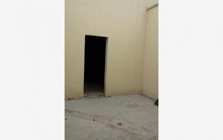 Foto de casa en venta en, los ángeles, torreón, coahuila de zaragoza, 884933 no 13