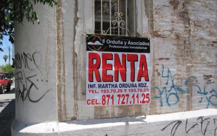 Foto de local en renta en, los ángeles, torreón, coahuila de zaragoza, 898127 no 03