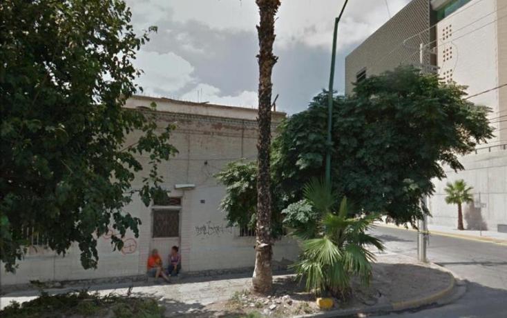 Foto de local en renta en, los ángeles, torreón, coahuila de zaragoza, 898127 no 05