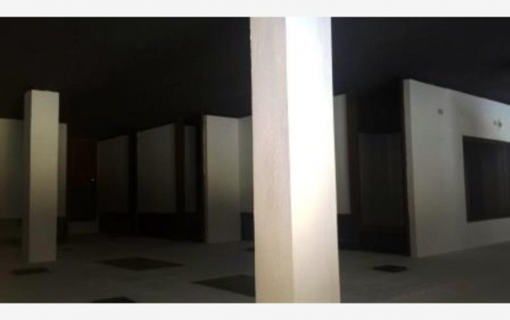 Foto de edificio en renta en, los ángeles, torreón, coahuila de zaragoza, 898131 no 04