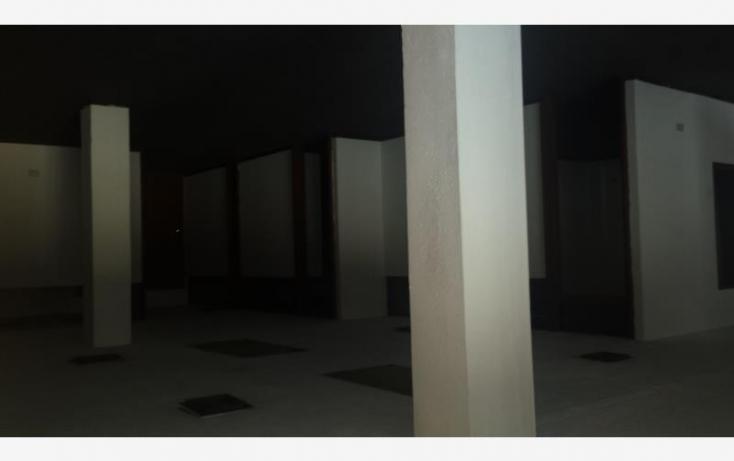 Foto de edificio en renta en, los ángeles, torreón, coahuila de zaragoza, 898131 no 05