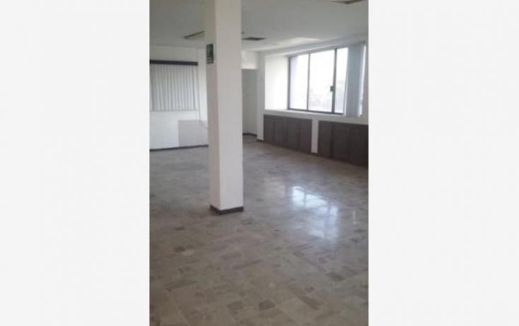 Foto de edificio en renta en, los ángeles, torreón, coahuila de zaragoza, 898131 no 06