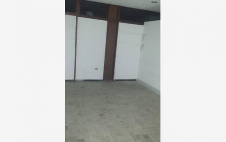 Foto de edificio en renta en, los ángeles, torreón, coahuila de zaragoza, 898131 no 07