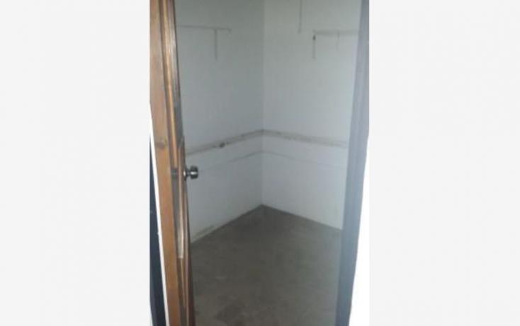 Foto de edificio en renta en, los ángeles, torreón, coahuila de zaragoza, 898131 no 08