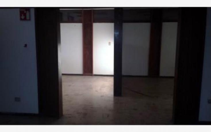 Foto de edificio en renta en, los ángeles, torreón, coahuila de zaragoza, 898131 no 10