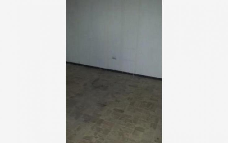 Foto de edificio en renta en, los ángeles, torreón, coahuila de zaragoza, 898131 no 23