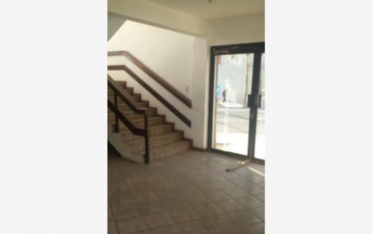 Foto de edificio en renta en, los ángeles, torreón, coahuila de zaragoza, 898131 no 28