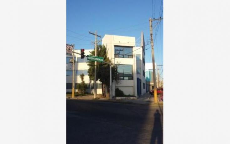 Foto de edificio en renta en, los ángeles, torreón, coahuila de zaragoza, 898131 no 29