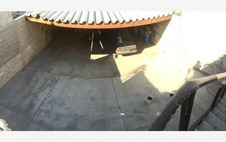 Foto de local en venta en, los ángeles, torreón, coahuila de zaragoza, 899211 no 06