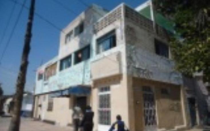 Foto de casa en venta en, los ángeles, torreón, coahuila de zaragoza, 904533 no 01