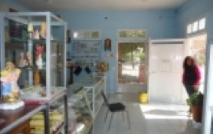 Foto de casa en venta en, los ángeles, torreón, coahuila de zaragoza, 904533 no 02