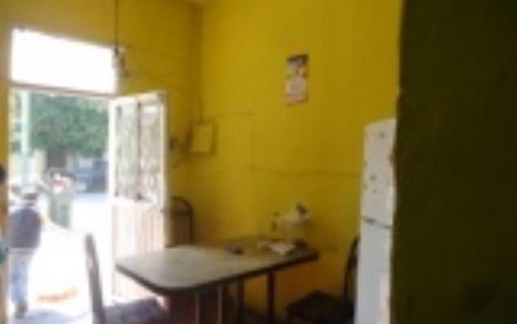 Foto de casa en venta en, los ángeles, torreón, coahuila de zaragoza, 904533 no 03