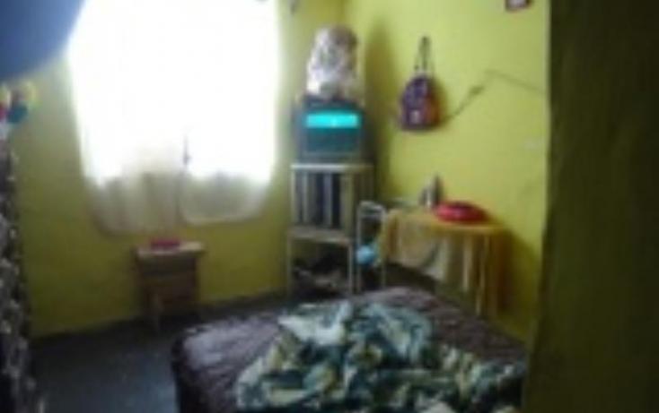 Foto de casa en venta en, los ángeles, torreón, coahuila de zaragoza, 904533 no 04