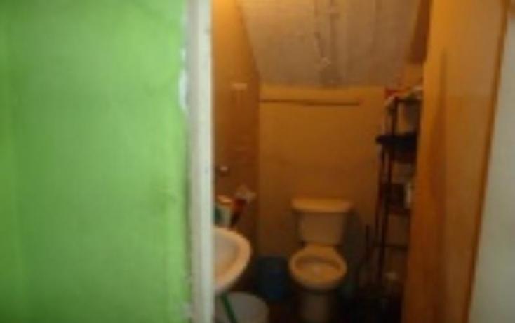 Foto de casa en venta en, los ángeles, torreón, coahuila de zaragoza, 904533 no 05