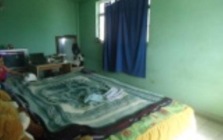 Foto de casa en venta en, los ángeles, torreón, coahuila de zaragoza, 904533 no 07