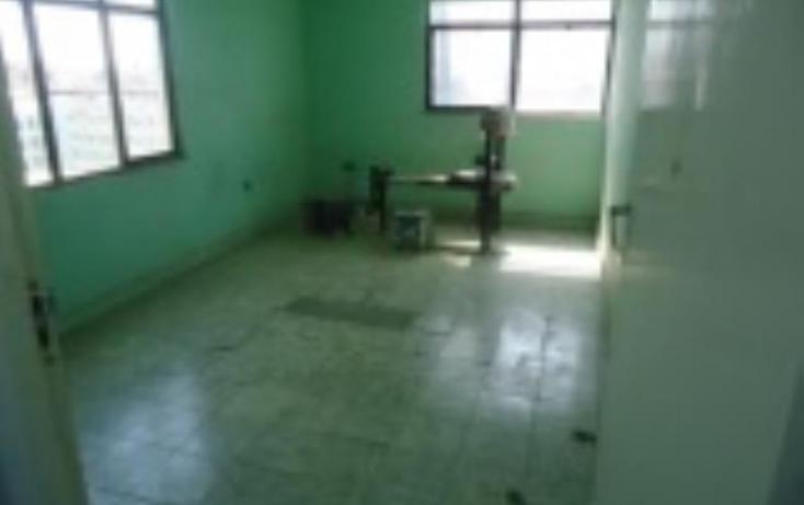Foto de casa en venta en, los ángeles, torreón, coahuila de zaragoza, 904533 no 08