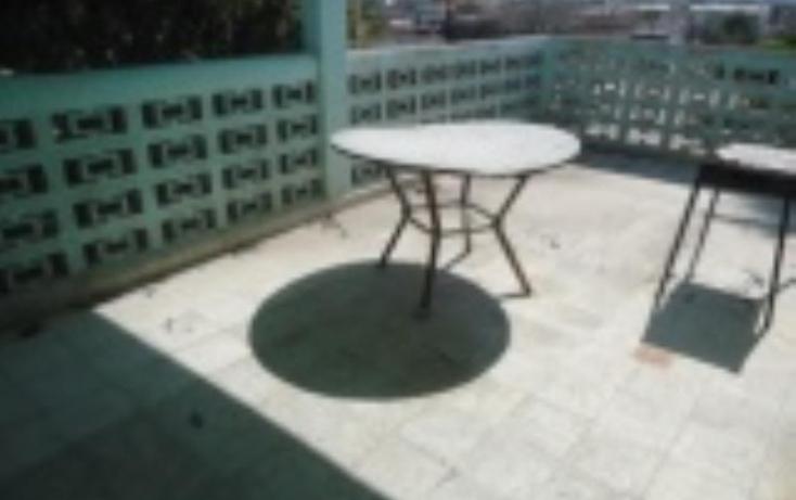 Foto de casa en venta en, los ángeles, torreón, coahuila de zaragoza, 904533 no 09