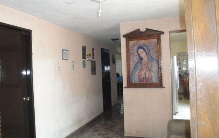 Foto de casa en venta en, los ángeles, torreón, coahuila de zaragoza, 982915 no 02