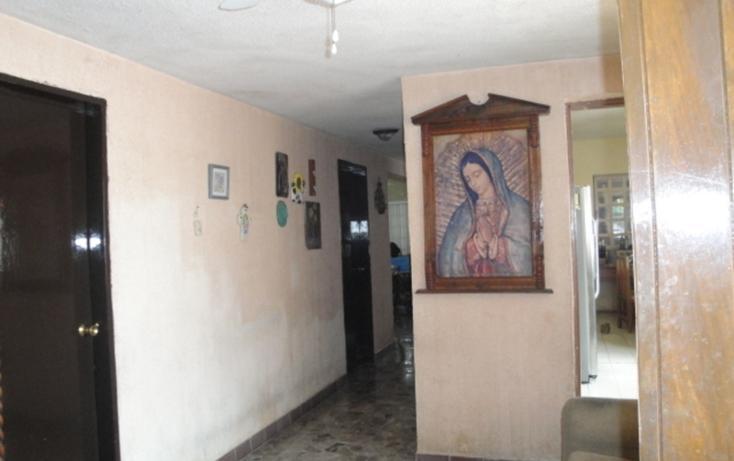 Foto de casa en venta en  , los ángeles, torreón, coahuila de zaragoza, 982915 No. 02
