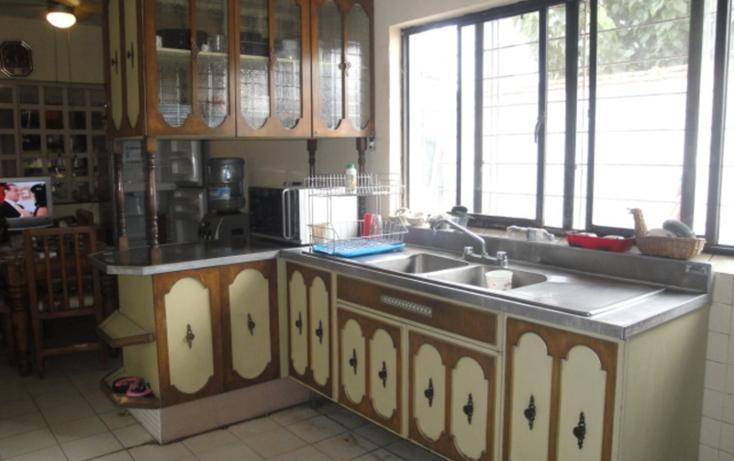 Foto de casa en venta en  , los ángeles, torreón, coahuila de zaragoza, 982915 No. 04