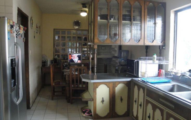 Foto de casa en venta en, los ángeles, torreón, coahuila de zaragoza, 982915 no 05