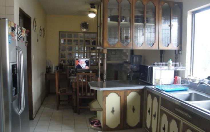 Foto de casa en venta en  , los ángeles, torreón, coahuila de zaragoza, 982915 No. 05