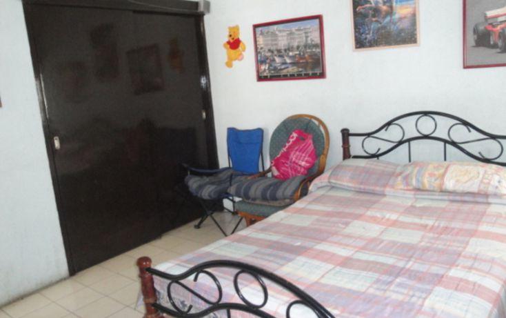 Foto de casa en venta en, los ángeles, torreón, coahuila de zaragoza, 982915 no 08