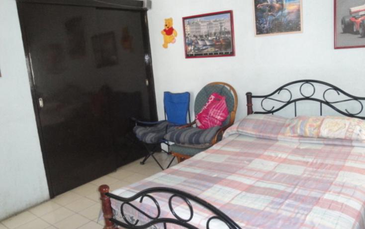Foto de casa en venta en  , los ángeles, torreón, coahuila de zaragoza, 982915 No. 08