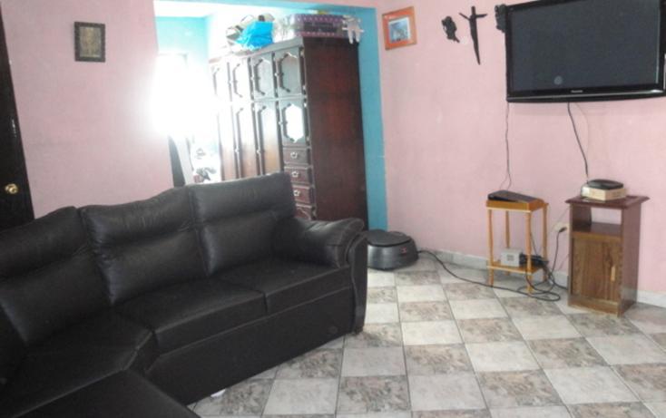 Foto de casa en venta en  , los ángeles, torreón, coahuila de zaragoza, 982915 No. 10