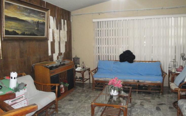 Foto de casa en venta en  , los ángeles, torreón, coahuila de zaragoza, 982915 No. 13