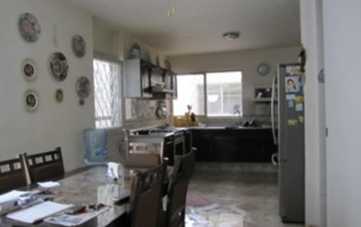 Foto de casa en venta en  , los ángeles, torreón, coahuila de zaragoza, 982917 No. 03
