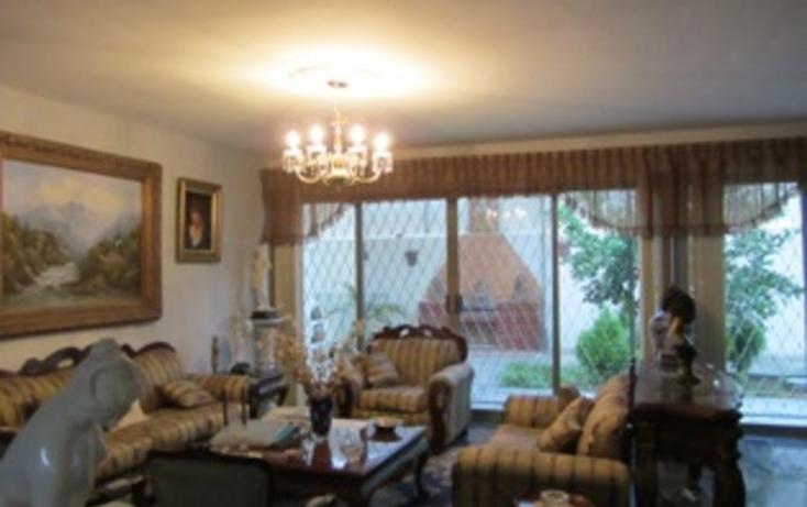 Foto de casa en venta en  , los ángeles, torreón, coahuila de zaragoza, 982917 No. 04